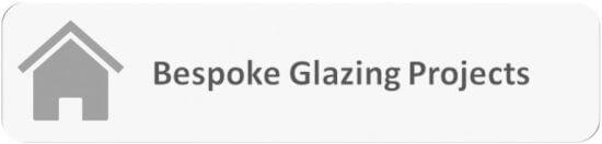 bespoke-glazing-projects