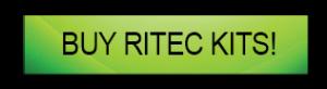 BUY-RITEC