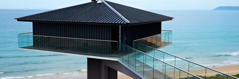 project-slide_egs_pole-house-australia_1-1500x500