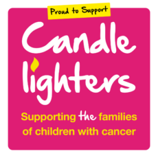 candlelighters