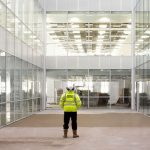 Maintenance spotlight: 5 things to expect from a commercial glazing maintenance survey