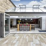 Bi-fold vs sliding doors – which are better and why?