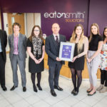 DORTECH MAINTENANCE AWARDED BUSINESS OF THE MONTH