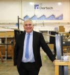 Dortech appoints business development manager to grow Maintenance revenue to £2m